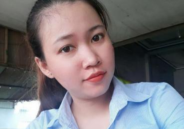 Đinh Thị Kim Nguyên - Member