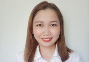 Lâm Ngọc Anh Thư - Member
