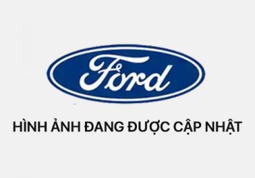 Mùa hè sôi động cùng Ford