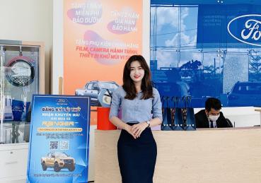 Nguyễn Thị Tròn - Member