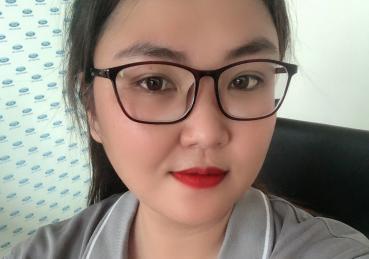 Phạm Thị Thùy Dung - Member
