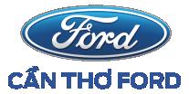 Cần Thơ Ford ® Website Chính Thức Hotline: 1800 55 88 82